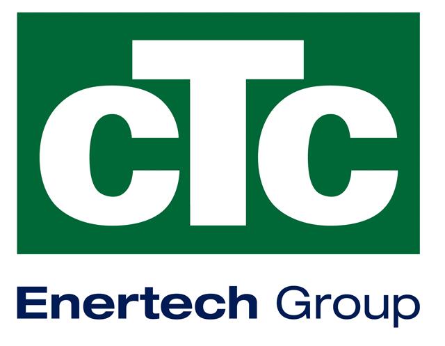 CTC logotyp