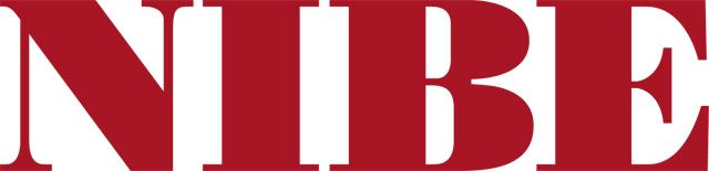 Nibe logotyp